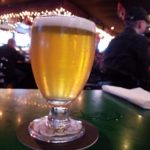 Peeper American Pale Ale by Maine Beer Company: Our Beer of the Week!