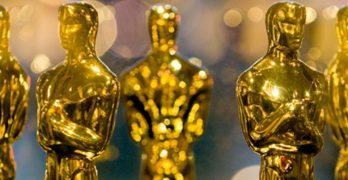 Watch These Now: Oscars, Oscars, Oscars
