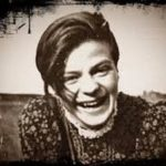 <i>Sophie Scholl: The Final Days</i> Screening Marks 75th Anniversary of Her Execution