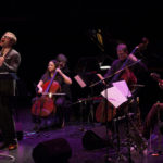 Steven Page Dresses Up Pop Songs With Classical Music
