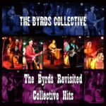 The Byrds Collective