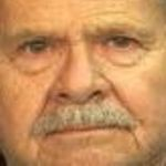 """Pinkney """"Harold"""" Badgett Gets Molestation Charges Added to Child Porn Counts"""