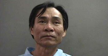 Court: Ex-South Vietnam Soldier Can't Blame PTSD in Double Murder