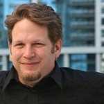 Chris Brogan, Social Media Marketing Guru, Speaks in OC Tonight–Live and Online