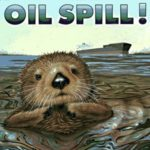Obama Administration Announces Ban On New Offshore Drilling; Thank The Deepwater Horizon Oil Spill