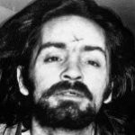 Charles Manson, Cell Phone Pitch Man
