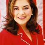 Why Should I Vote for Loretta Sanchez? Apologists: A Chance to Win Gustavo's Vote for Her!