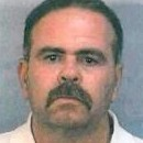 Lawrence Joseph Brown: OC District Attorney Trying To Keep The Violent Child Rapist In Jail