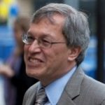 Erwin Chemerinsky, UCI Law School Dean, Writes of Conservative War Against Constitution