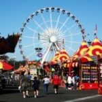 [UPDATED:] Fate of the OC Fairgrounds Stalled Until January 2011