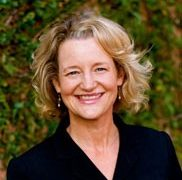 Katrina Foley Resigns City Council Seat, Will Remain With NMUSD Board of Education