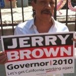 Latino Voters Influence Felt Beyond Brown and Boxer in California, Claim Advocates