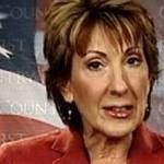 [UPDATED:] Carly Fiorina, Cancer Survivor, Hospitalized