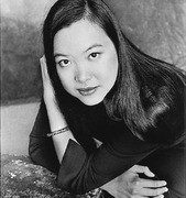 Two Gifted Vietnamese American Writers Coming to OC