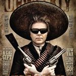OC Weekly's Top 10 Most Read Cover Stories of 2010