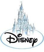 Walt Disney Company: Insurance Claims, Murder and Suicide, Oh My!