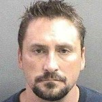 Allan James Waters, Deputy in Hot Water Over Drugged-Up Crashes, Faces New Charges