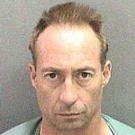 """[UPDATE:] Jeffrey David Kirby Convicted of Killing TapouT Co-Founder Charles """"Mask"""" David Lewis, Jr."""
