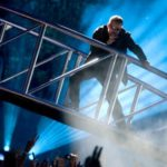 All's Well With Bono's Back, Lenny Kravitz To Open U2's Anaheim Shows