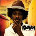 K'naan Show at the House of Blues Canceled