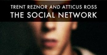 Trent Reznor Snags Golden Globe Nomination for 'Social Network' OST