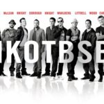 Backstreet Boys and New Kids on the Block Unite For Summer Tour