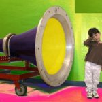 Top Five Kids Songs by Unlikely Bands