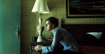 """Something Corporate and Jack's Mannequin Singer Andrew McMahon: """"We Are All Going To Face Our Mortality At Some Point. For Me, This Was That Time."""""""