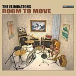 Local Record Review: The Eliminators