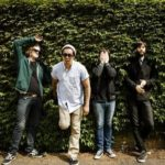 TGIF: Thank God it's Friday–the Temper Trap is in Town, Among Other Bands