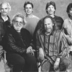 You Can Download Free A Grateful Dead Live Track Every Day This Month; They Won't Be Custy Songs