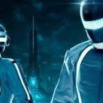 Daft Punk's Video for 'Derezzed' From the 'Tron: Legacy' Soundtrack Makes You Want to Watch the Movie