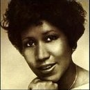 Aretha Franklin Diagnosed with Cancer