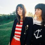 Local Record Review: Summer Twins from Riverside