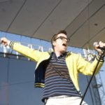 What Weezer's Rivers Cuomo Said: Interviews from the Past vs. Present