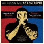 Local Record Review: Brook Lee Catastrophe from Long Beach