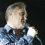 Three Reasons to Hate Morrissey (and Four Reasons We Still Love Him Anyway)
