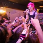 Jeffree Star On Being Dubbed 'the Next Lady Gaga' by Akon, Why Ke$ha is Not a Singer, and Being the First Gay Artist to Work in Hip-Hop