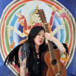 Margaret Cho: Yes She Can (Sing, That Is)