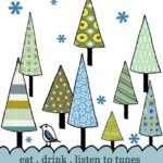 Gettin' Made: Patchwork Holiday Shows