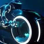Daft Punk 'Derezzed' Video for Tron: Compare Official Versions