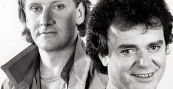 All Out of Love: Five Air Supply Videos That Will Make You Want To Choke Yourself