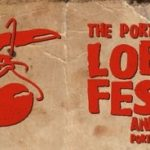 Free Ticket Tuesdays, Part 2: Win Tickets to the Port of Los Angeles Lobster Festival!