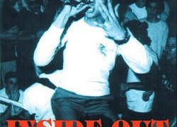 Inside Out: Early Zack de la Rocha Band and Hardcore OC Pioneers Still Have Bestselling EP