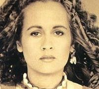 Teena Marie Found Dead at 54 [Updated With Her Last Interview]