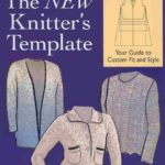 Gettin' Made: Knitting Pattern Fit Workshop at Yarn Lady Thursday