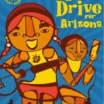 Sound Strike Declares Arizona Toy and Food Drive a Success