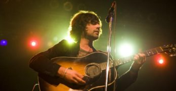 Orange County Music News We Didn't Write: Pete Yorn, Zac Brown Band, Moostache and the Growlers
