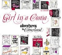 Girl in a Coma's 'Adventures in Coverland' Stay Away From the Obvious