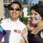 We're Coming Out: Five 'Coming Out Day' Anthems